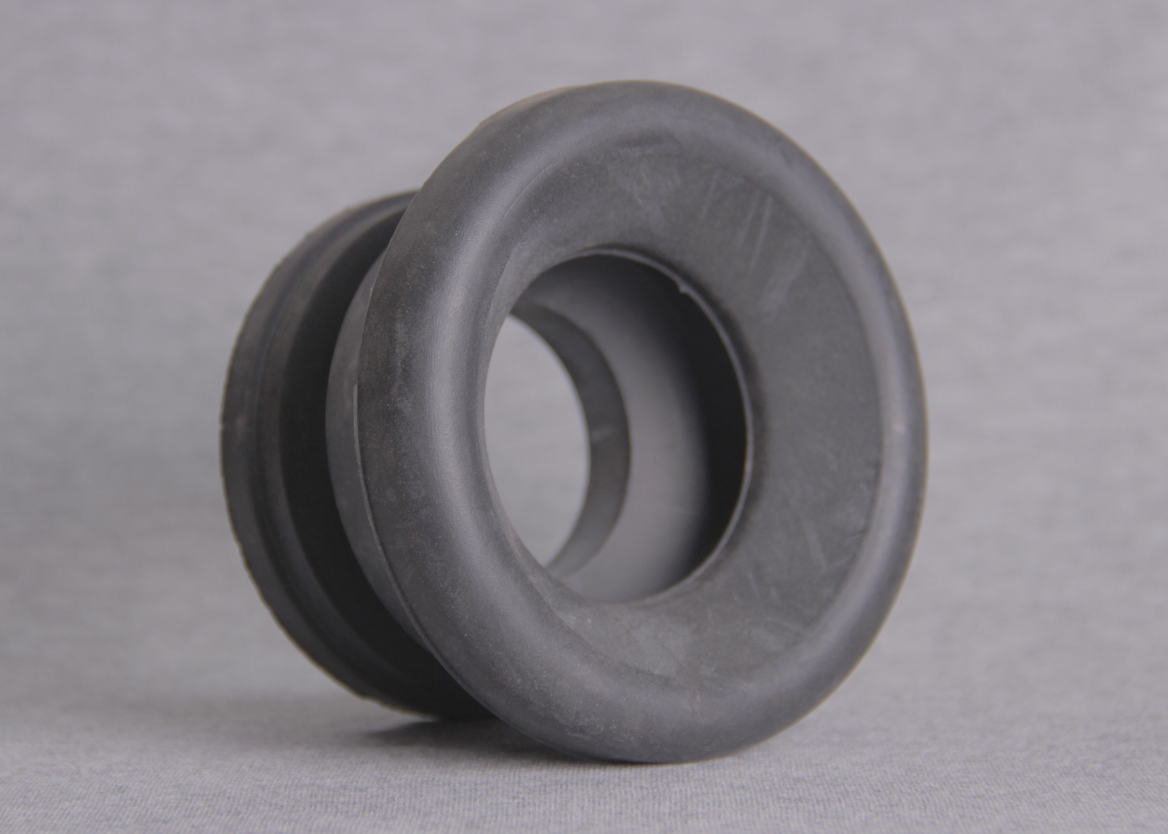 Gummikopling - Varenr. 451 / Evac 5779400 / VVS 614114451